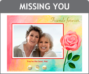 Missing You Slideshows